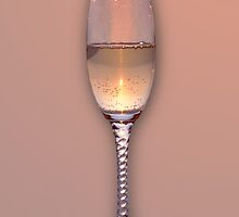 One Glasses by Roger Otto