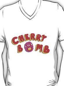 C H E R R Y B O M B T-Shirt