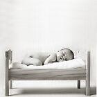 Sweet Slumber by Kristen  Caldwell
