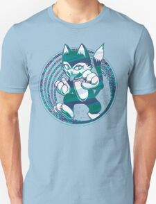 Tripp'nKitt'n T-Shirt