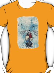 Icarus - Lord of the Sky T-Shirt