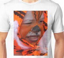 springtide - primavera Unisex T-Shirt