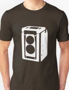 Duaflex love (white) T-Shirt