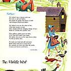 Father, Frances Frost Poem by coralZ