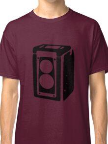 Duaflex love (black) Classic T-Shirt