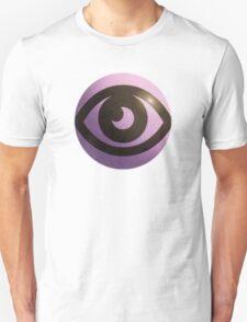 ASTARI T-Shirt