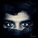 black eyed by annacuypers