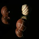 Dark Chocolate Delight by terrebo