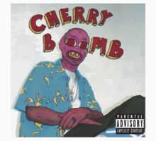 """Tyler the Creator new album """"Cherry Bomb"""" [BEST QUALITY] by AnnaKruse"""