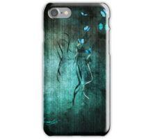 Making love iPhone Case/Skin
