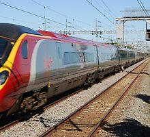 Virgin train! by brittle1906