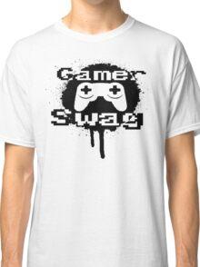 Gamer Swag Classic T-Shirt
