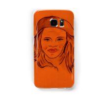 My Che-Obama Samsung Galaxy Case/Skin