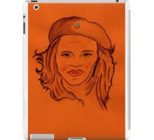 My Che-Obama iPad Case/Skin