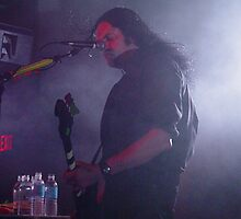 Peter Steele - Into It by Sanguine