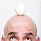 egg head by dsa157