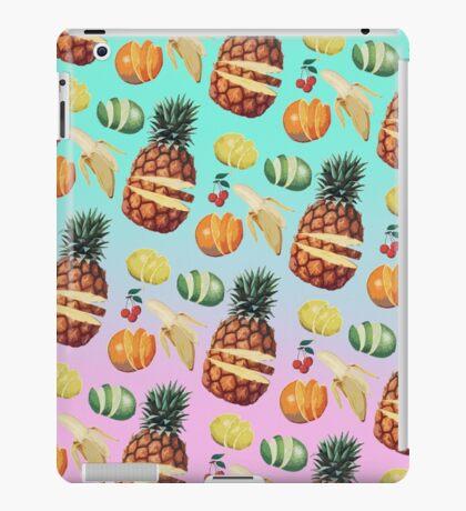 Fruit Ninja iPad Case/Skin