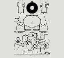 PSX T-Shirt