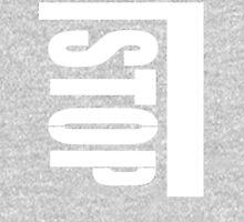 Road Stop Unisex T-Shirt