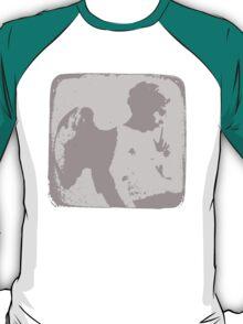 Messenger T-Shirt