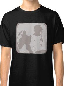 Messenger Classic T-Shirt