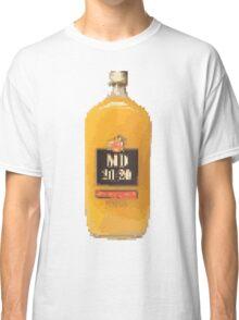 8BIT MD Classic T-Shirt