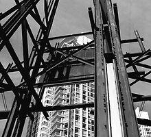 INdustrial History II by RobertCharles