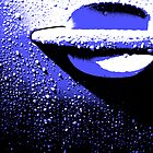 Rainshine by Duncan Waldron