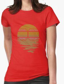 Trenton Makes The World Takes T-Shirt