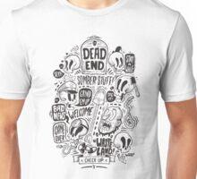 Somber Stuff Unisex T-Shirt