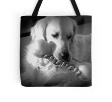 Lola 2 Tote Bag