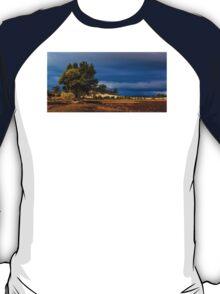 On The Edge T-Shirt