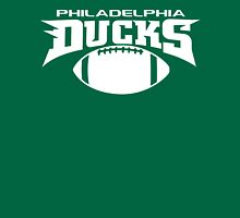 Philadelphia Ducks T-Shirt