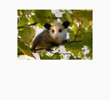 Baby Opossum Unisex T-Shirt
