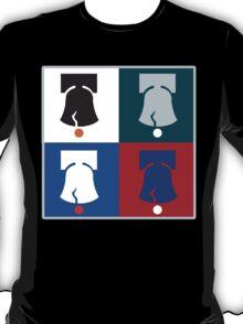 Phour Bells T-Shirt