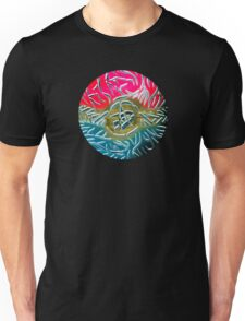 Demea Ball Unisex T-Shirt