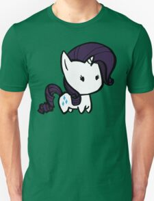 rarity T-Shirt