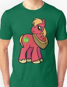 big Macintosh T-Shirt