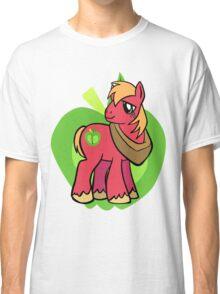 big Macintosh Classic T-Shirt