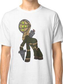 Big Daddy Classic T-Shirt