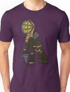 Big Daddy Unisex T-Shirt