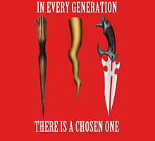 Buffy - In Every Generation... T-Shirt