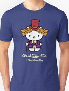 GDS T-Shirt