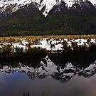 Mirror Lakes 2 by anorth7
