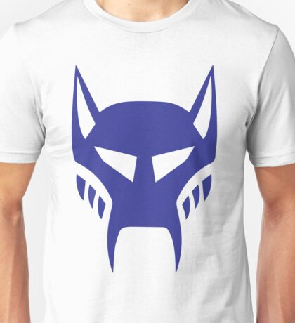 maximal logo Unisex T-Shirt