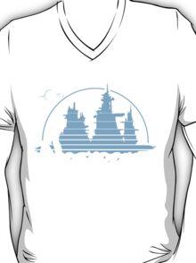 Disney Nostromo T-Shirt