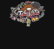 The Joeys Unisex T-Shirt