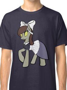 little sister Classic T-Shirt