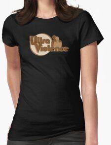 Ultra-Violence T-Shirt