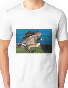 Prepare for Takeoff T-Shirt